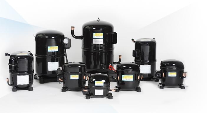 کمپرسور کولترن kulthorn compressors